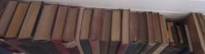 Book tops_web