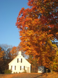 Schoolhouse-fall_web.jpg