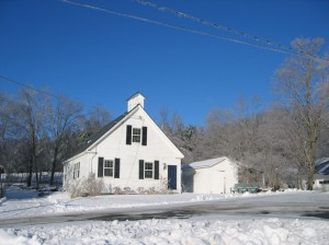Schoolhouse-winter_web.jpg