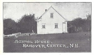 Schoolhouse_postcard_web